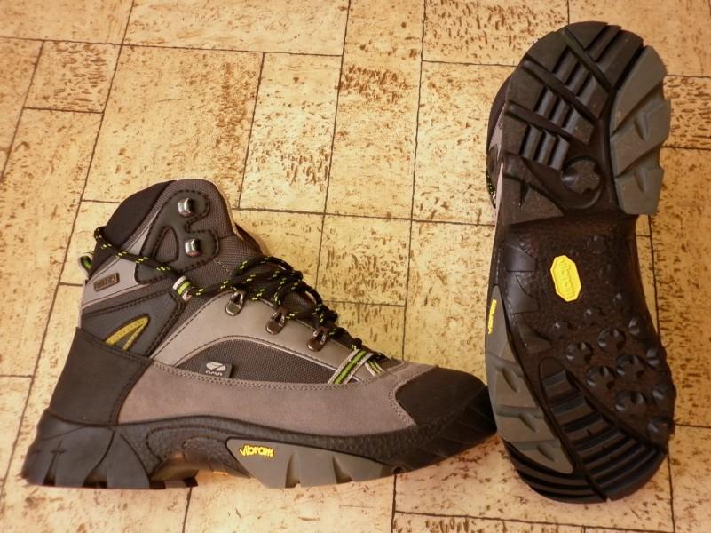 Salomon dámské boty na běžky SIAM 5 PILOT e67decad8c